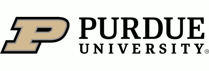Purdue-University-50-No-GRE-Masters-in-Human-Resources-Online-Programs-2021.png