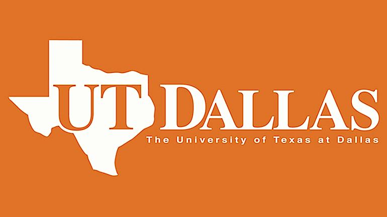 university-of-texas-at-dallas.jpg