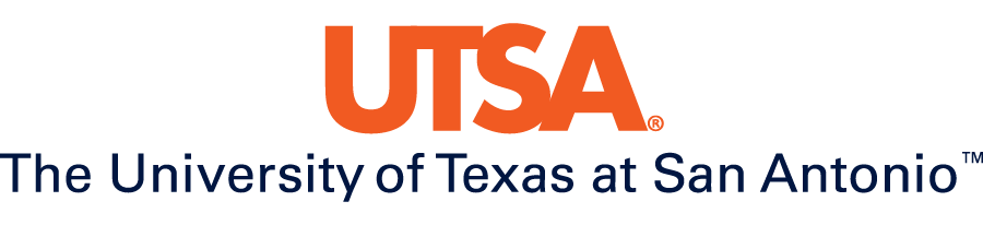 UTSA_Logo_Website-01.png