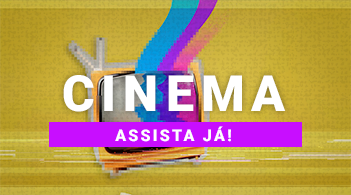 cinema-ativado.png
