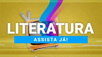 literatura-ativado.png