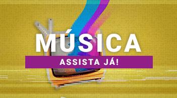 musica-ativado.png