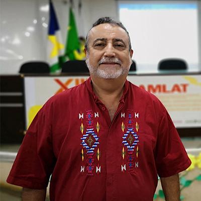 Alberto Efendy Maldonado Gómez de la Torre
