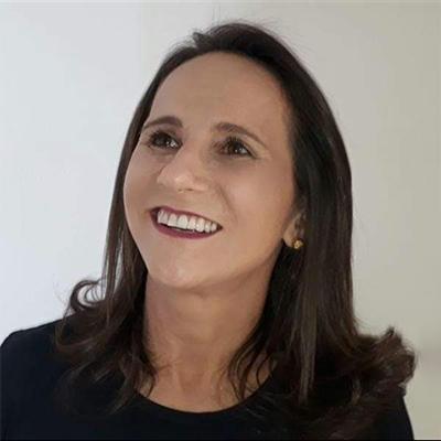 AdrianeBrillThum