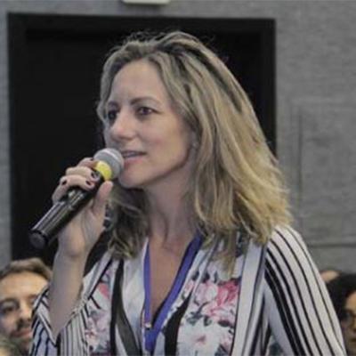 Alessandra Bombarda