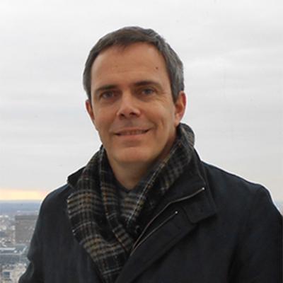 Artur Eugênio Jacobus