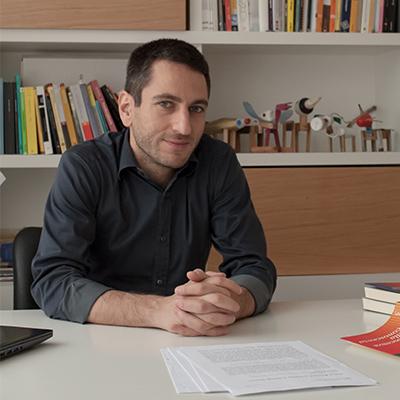 Carlo Franzato