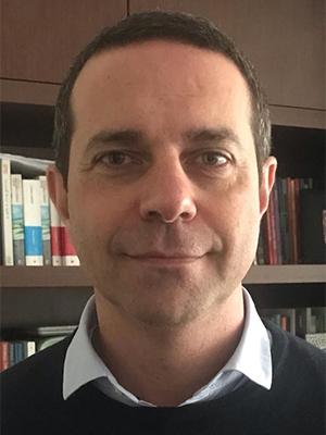 Fabiano Koff Coulon