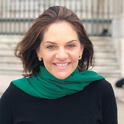 Ilana Andretta