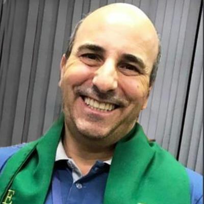 João Antônio Bonatto Costa