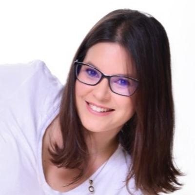 Luciane Klein Vieira