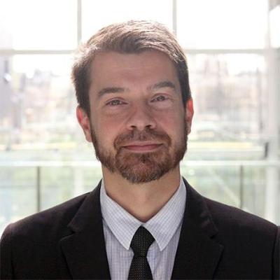 Marcelo VeigaBeckhausen