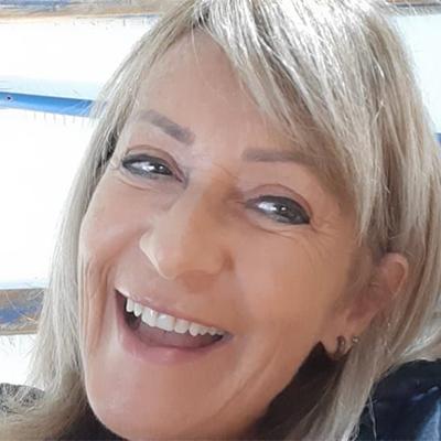 Marilene Maia