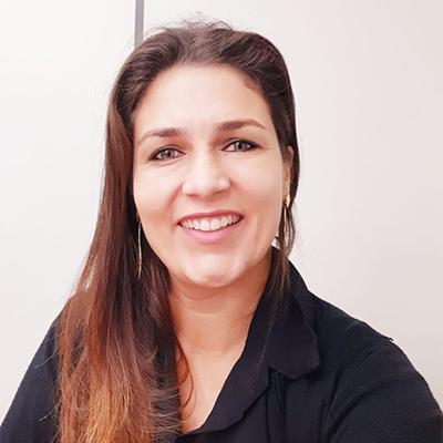 VanessaScheidSantannade Mello