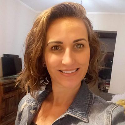 Débora Barauna