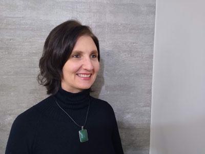 Débora Becker