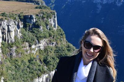Eliane Conterato