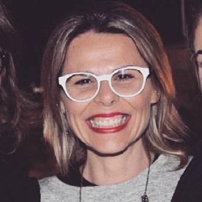 Fernanda Hampe Picon