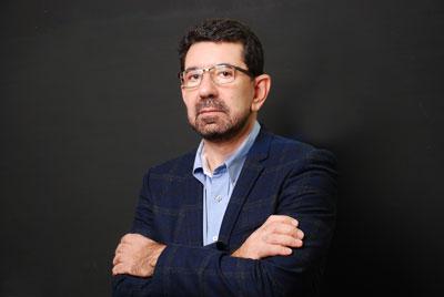 Leonel Severo Rocha