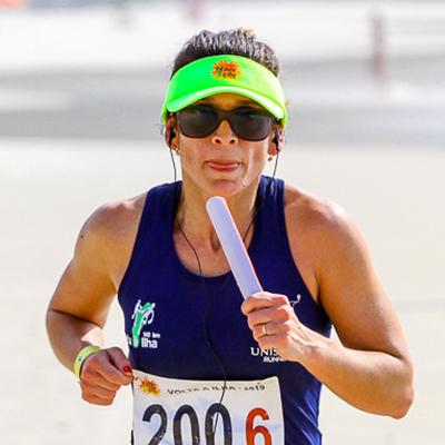 Amanda Gonçalves Kieling