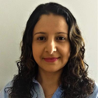Angela Patrícia Bovolini Pedron