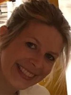 Betina Schuler