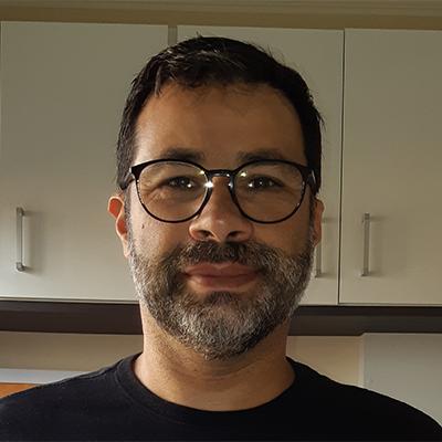 Nelson Eduardo Estamado Rivero