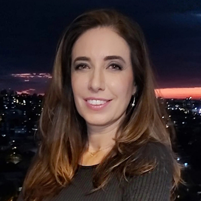 Patrícia Martins Fagundes Cabral