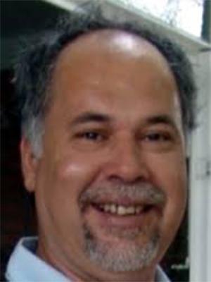 Paulo Sérgio Gomes Paim