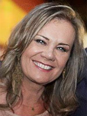 Rosana Roth