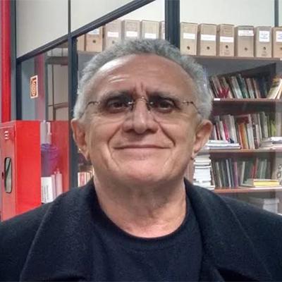 Antonio Fausto Neto