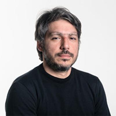 Fernando Maccari Lara