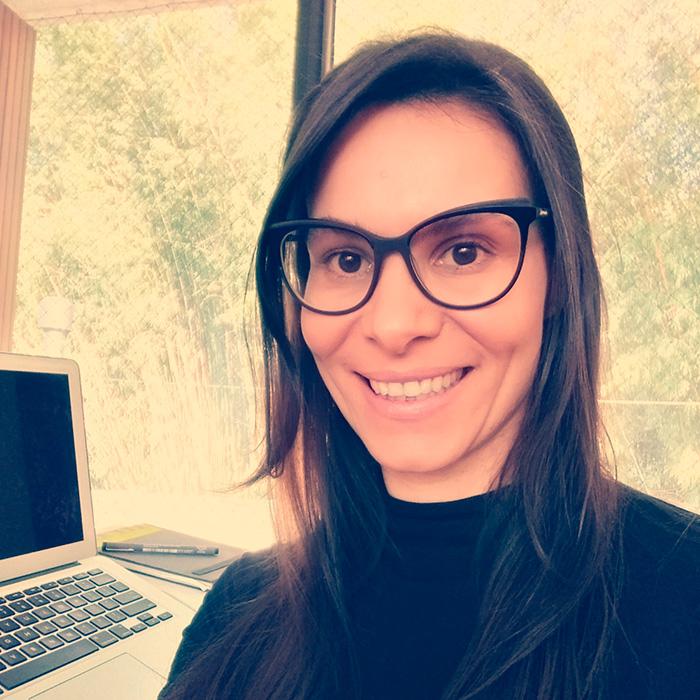 Patricia de Freitas Nerbas