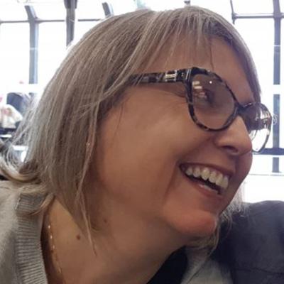 Marlova Piva Kulakowski