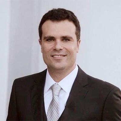 Juliano Puchalski Teixeira