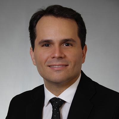 Uirá Fernandes Teixeira