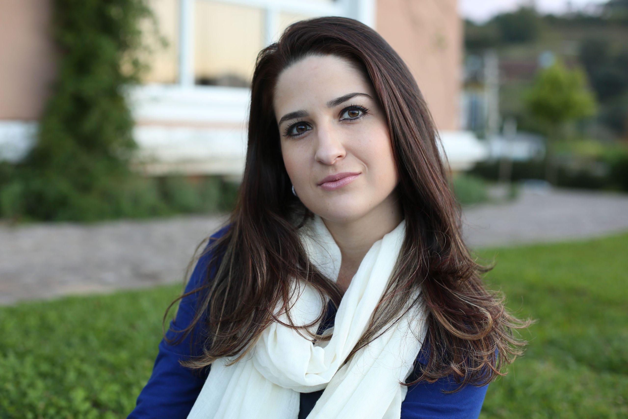 Karla Faccio